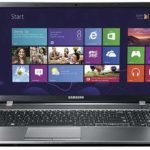 $549.99 Samsung NP550P5C-A02UB 15.6″ Laptop w/ i3-3110M, 4GB DDR3, 750GB HDD, DVD±RW, Windows 8 @ Best Buy