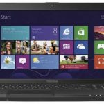 $369.99 Toshiba Satellite C855D-S5110 15.6″ Laptop w/ AMD A6-4400M, 4GB DDR3, 500GB HDD, Windows 8 @ Best Buy