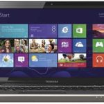 $727.49 Toshiba Satellite P845t-S4310 14″ Touch-Screen Laptop w/ i5-3317U, 6GB DDR3, 750GB HDD, Windows 8 @ Best Buy