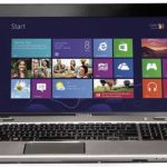 $579.99 Toshiba Satellite P855-S5312 15.6″ Laptop w/ i5-3210 CPU, 6GB DDR3, 750GB HDD, Windows 8 @ Best Buy