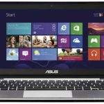 $449.99 Asus Q200E-BSI3T08 11.6″ Touch-Screen Laptop w/ Core i3-3217U, 4GB DDR3, 500GB HDD, Windows 8 @ Best Buy