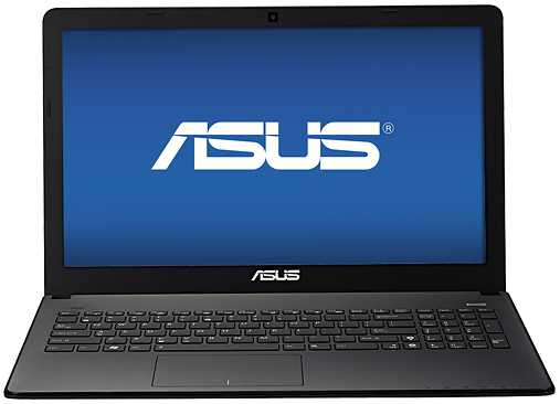 "Asus X501A-BSPDN22 15.6"" Laptop w/ Intel Pentium 2020M, 4GB DDR3, 500GB HDD,Windows 8"