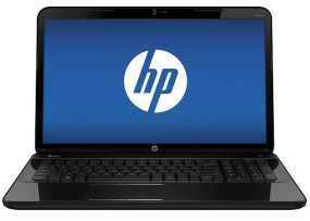 "HP Pavilion g7-2259nr 17.3"" Refurbished Laptop w/ AMD Quad-Core A4-4300M, 6GB DDR3 SDRAM, 500GB HDD, AMD Radeon HD 7420G discrete-class graphics"