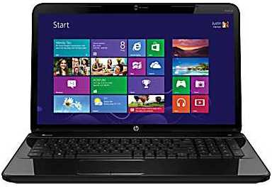 "HP Pavilion g7-2270us 17.3"" Laptop w/ Intel Core i3-3110M 2.4GHz, 6GB DDR3 SDRAM, 500GB HDD"