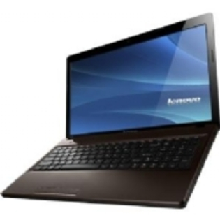 "Lenovo G585 - 59359143 15.6"" Laptop w/ AMD Dual Core E1-1500, 4GB DDR3, 320GB HDD, Windows 8"