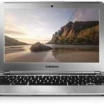 $239.99 New Samsung Chromebook Wi-Fi XE303C12-A01US 11.6″ 16GB Exynos 5 Dual 1.7 GHz Notebook @ Ebay.com