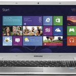 $599.99 Samsung NP510R5E-A01UB 15.6″ Laptop w/ i5-3230M CPU, 6GB DDR3, 750GB HDD, Intel HD Graphics 4000, Windows 8 @ Best Buy