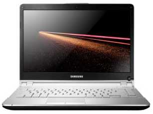 Samsung Series 5 NP500P4C-S02US 14-Inch Laptop w/ Intel Core i5-3210M, 4 GB DDR3 RAM, 500GB HDD, Windows 8