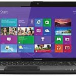 $249.99 Toshiba Satellite C855-S5350 15.6″ Laptop w/ Intel Pentium B980 2.4GHz, 6GB DDR3, 640GB HDD, Windows 8 @ Staples