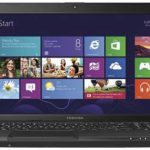 Best Buy: $279.99 Toshiba Satellite C855D-S5106 15.6″ Laptop w/ AMD Dual-Core E-300, 4GB DDR3, 320GB HDD, AMD Radeon HD 6310, Windows 8