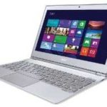$699 Acer Aspire S7-191-6640 11.6″ TOUCH Screen Display Ultrabook w/ Core i5-3317U, 4GB DDR3 RAM, 128GB SSD, Windows 8 @ Fry's