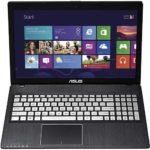 $549.99 Asus Q500A-BSI5N04 15.6″ Laptop w/ Intel Core i5-3230M, 6GB DDR3, 750GB HDD, DVD±RW/CD-RW, Windows 8 @ Best Buy