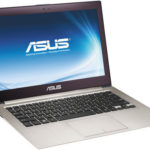 $799.99 Asus Zenbook Prime UX31A-DH51 13.3″ Ultrabook w/ Core i5-3317U, 4GB RAM, 128GB SSD, Windows 8 @ Ebay