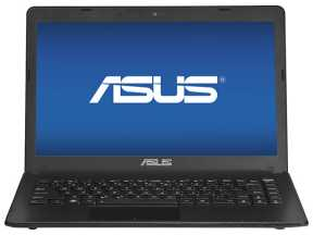 "Asus X401ARF-RBL4 14"" Refurbished Laptop w/ Intel Pentium B970, 4GB DDR3, 320GB HDD"