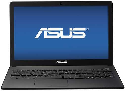 "Asus X501A-SI30302Q 15.6"" Laptop w/ Intel Core i3-3120M, 4GB DDR3 RAM, 500GB HDD, Windows 8"