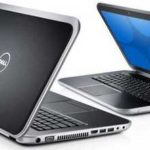Sale: Dell Inspiron 15R Special Edition 15.6″ Laptop w/ Core i7 3632QM 2.2GHz, 8GB DDR3, 750GB HDD, AMD Radeon HD 7730M, Windows 8 for $699.99 + Free Shipping
