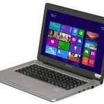 Lenovo IdeaPad U410 59351627 14″ Thin and Light Ultrabook + 2TB Network Storage for $674.99 at Newegg
