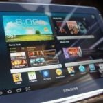 Samsung Galaxy Note 10.1 LTE tablet goes available from U.S. Cellular