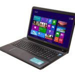 Hot Deal: $579.99 Sony VAIO E Series SVE1712BCXB 17.3″ Notebook w/ Core i5 3210M 2.5GHz, 6GB DDR3, 500GB HDD, 1GB Radeon HD 7550M, Windows 8 @ Newegg