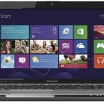 $399.99 Toshiba Satellite L855-S5113 15.6″ Laptop w/ Intel Core i3-3120M, 4GB DDR3 RAM, 640GB HDD, Intel HD graphics, Windows 8 @ Best Buy