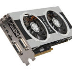 On Sale: $179.99 XFX Double D FX-785A-CDFC Radeon HD 7850 2GB 256-bit GDDR5 PCI Express 3.0 x16 HDCP Ready CrossFireX Support Video Card + FREE Gifts @ Newegg