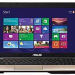 $429.99 Asus K55A-RHI5N13 15.6″ Laptop w/ i5-3210M 2.5GHz, 6GB DDR3, 750GB HDD, Windows 8 @ Staples
