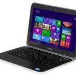 $399.99 Dell Inspiron i13z-8864sLV 13.3″ Notebook w/ Intel Core i3 3217U(1.80GHz), 6GB DDR3, 500GB HDD, Intel HD Graphics 4000, Windows 8 @ Newegg