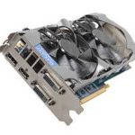 $255 Galaxy 66NPH7DV6VXZ GeForce GTX 660 Ti GC 2GB 192-bit GDDR5 PCI Express 3.0 x16 HDCP Ready SLI Support Video Card + Free Metro Last Light @ Newegg.com