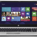$499.99 HP ENVY m6-1205dx 15.6″ Laptop w/ AMD Quad-Core A10-4600M, 6GB DDR3, 750GB HDD, AMD Radeon HD 7660G, Windows 8 @ Best Buy