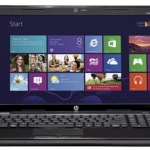 $349.99 HP Pavilion g6-2321dx 15.6″ Laptop w/ AMD A6-4400M Accelerated Processor, 4GB DDR3, 500GB HDD, AMD Radeon HD 7520G, Windows 8 @ Best Buy