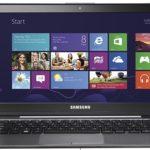 $699.99 Samsung NP540U3C-A03UB Series 5 13.3″ Touch-Screen Ultrabook w/ Core i5-3317U, 4GB DDR3, 500GB HDD, Windows 8 @ Best Buy