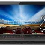 $1169 Toshiba Qosmio X875-Q7190 17.3″ Notebook PC w/ Intel Core i7-3630QM, 12GB DDR3 RAM, 1TB HDD, Windows 8 @ BuyDig