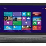 $599 VIZIO CT14-A4 14-Inch Thin Light Ultrabook w/ Ivy Bridge Core i5 CPU, 4GB RAM, 128GB SSD, Windows 8 @ Microsoft Store