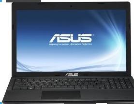 ASUS F55A-ES01 15.6-Inch Laptop