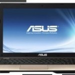 Latest ASUS K55A-DS51 15.6-Inch Laptop Introduction