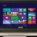Latest ASUS K55A K55A-DS71 15.6-Inch Laptop Introduction