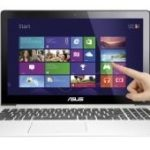Latest ASUS ViVoBook S500CA-DS51T 15.6-Inch Laptop Introduction