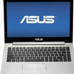 $529.99 Asus S400CA-SI30305S 14″ Touch-Screen Ultrabook w/ Intel Core i3-3217U, 4GB DDR3, 500GB HDD, Windows 8 @ Best Buy