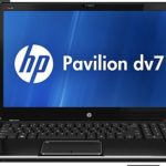 $765 HP Pavilion dv7t-7000 17.3″ Quad Edition Entertainment Notebook PC w/ i7-3610QM, 8GB DDR3, 1TB HDD, Windows 8 @ HP.com
