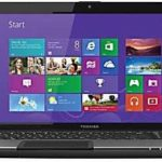 $299.99 Toshiba Satellite C855-S5194 15.6″ Laptop w/ Core i3-3120M 2.50GHz, 6GB DDR3, 640GB HDD, Windows 8 @ Staples