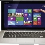 Latest ASUS Transformer Book TX300CA-DH71 13.3-Inch Touchscreen Laptop Introduction