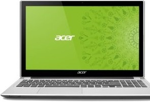 Acer Aspire V5-571P-6698 15.6-Inch Touchscreen Laptop