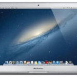 Latest Apple MacBook Air MD761LL/A 13.3-Inch Laptop (NEWEST VERSION) Introduction