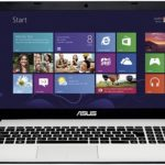 $299.99 Asus X501A-SPD0503W 15.6″ Laptop w/ Intel Pentium 2020M, 4GB DDR3, 500GB HDD, Windows 8 @ Best Buy