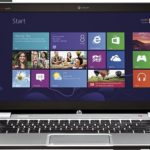 $649.99 HP ENVY 4-1215dx TouchSmart Ultrabook 14″ Touch-Screen Laptop w/ Intel Core i5-3337U, 4GB DDR3, 500GB HDD, Windows 8 @ Best Buy