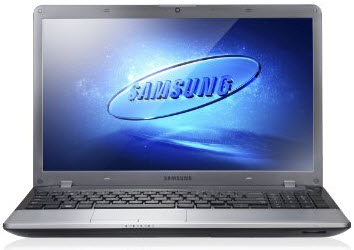 Samsung Series 3 NP355V5C-A01US 15.6-Inch Laptop