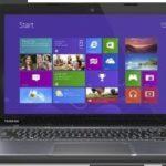 Latest Toshiba Satellite U845t-S4165 14-Inch TouchScreen Laptop Introduction