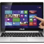 Latest ASUS S400CA-DB51T 14-Inch Laptop Introduction
