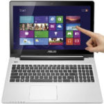 Latest ASUS Vivobook V550CA-DB71T 15.6-Inch Laptop Introduction