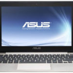 Latest ASUS X202E-DB21T 11.6-Inch Touchscreen Laptop Introduction